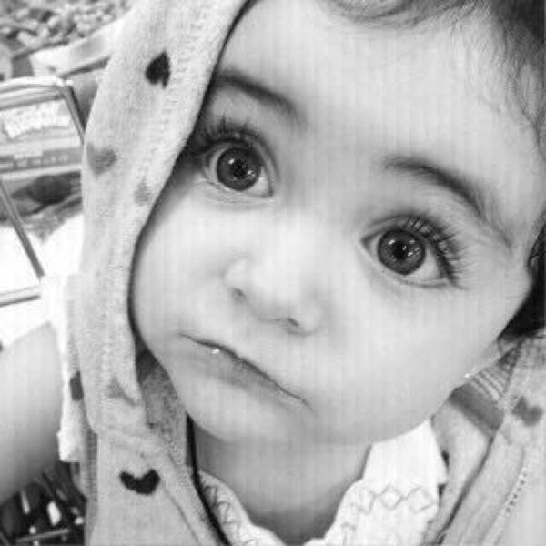 amal_199's Profile Photo