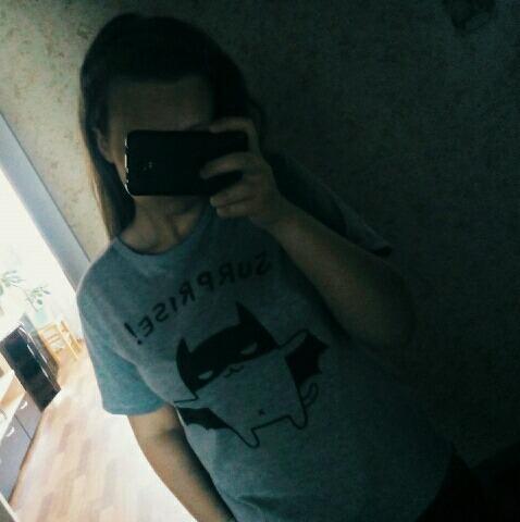 id229322857's Profile Photo