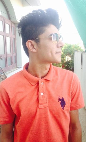 chaitanyathakre's Profile Photo