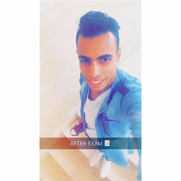 mohamedmosha77's Profile Photo