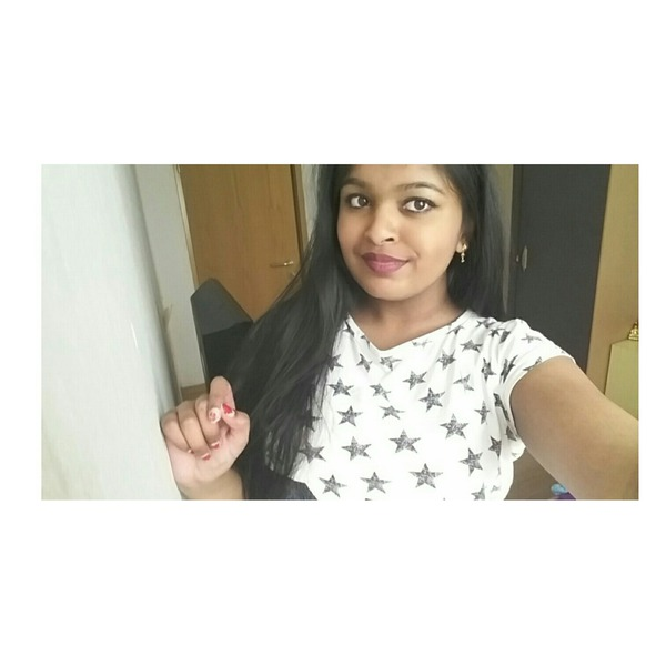 saumiya_s's Profile Photo