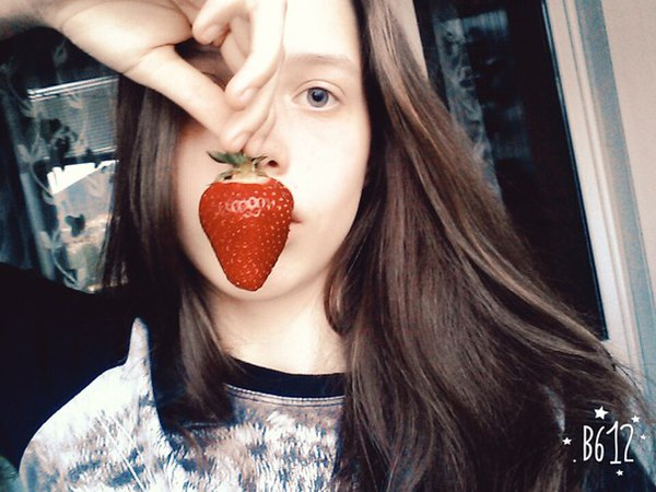 Snow_fox75's Profile Photo