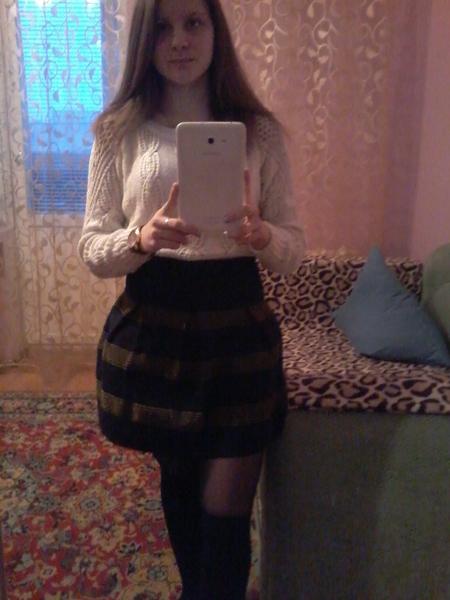 KatyushkaLoveYou's Profile Photo