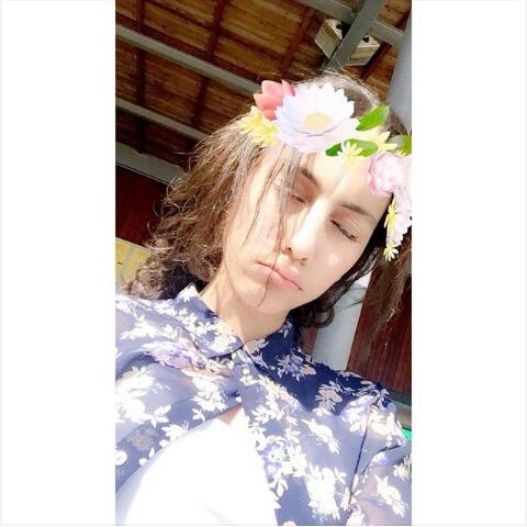 nadia_347's Profile Photo