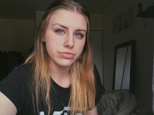lexiehanna11's Profile Photo