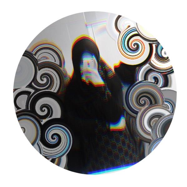 iintanpz's Profile Photo