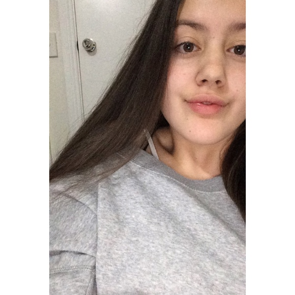 MissKenziee1's Profile Photo