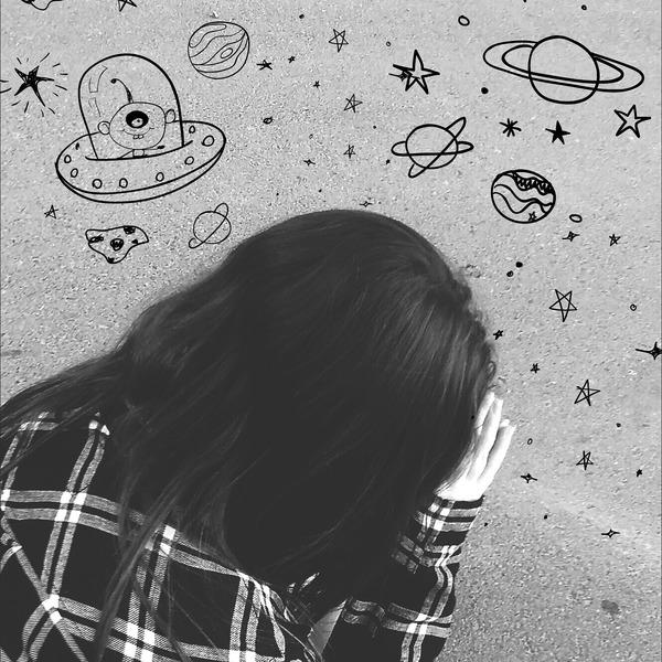 xgvovx's Profile Photo
