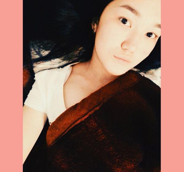 id196826387's Profile Photo