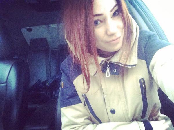 KatyaStrelka's Profile Photo