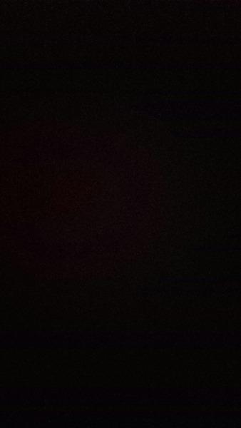 shaden_alturki_5820's Profile Photo