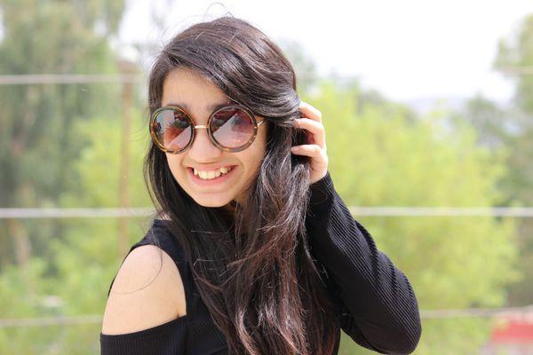 KashishKapoor362's Profile Photo