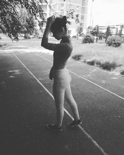 Sashenka1500's Profile Photo