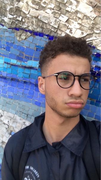yacinnelemrabet's Profile Photo