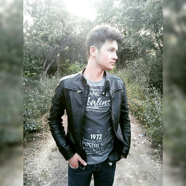 EenneessKahraman's Profile Photo