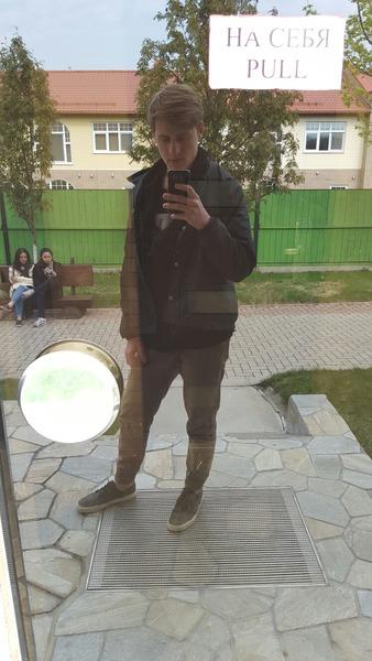 dggxrtg's Profile Photo