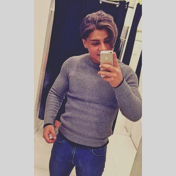 Fatihxshn's Profile Photo