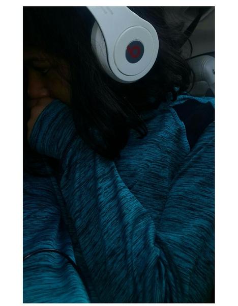 Itsgigipie's Profile Photo