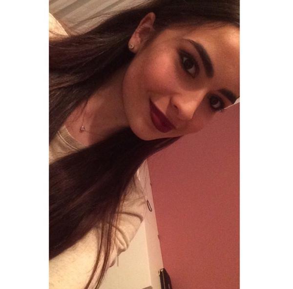 sevdeeksii's Profile Photo