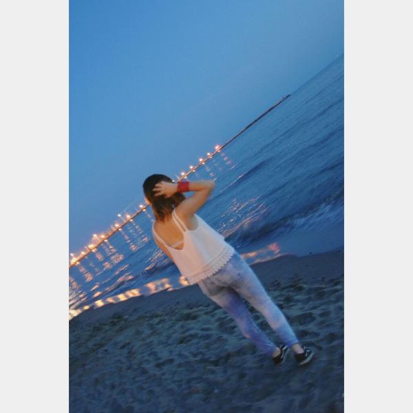 Emma_DreamerBilanceri's Profile Photo