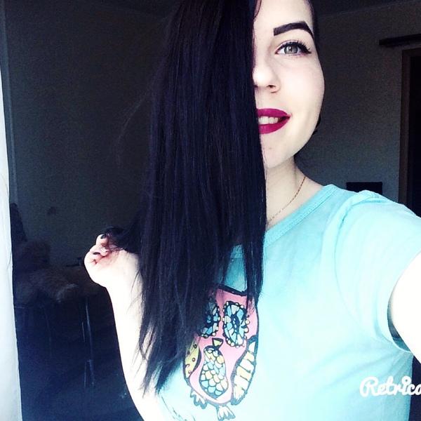ruzallnew's Profile Photo