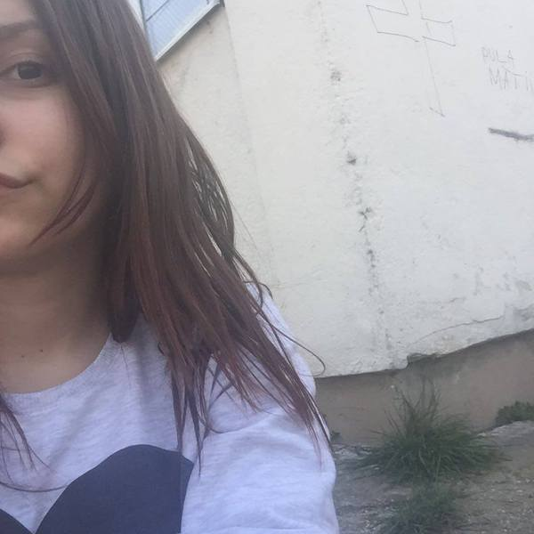 AlexiaAgs451's Profile Photo