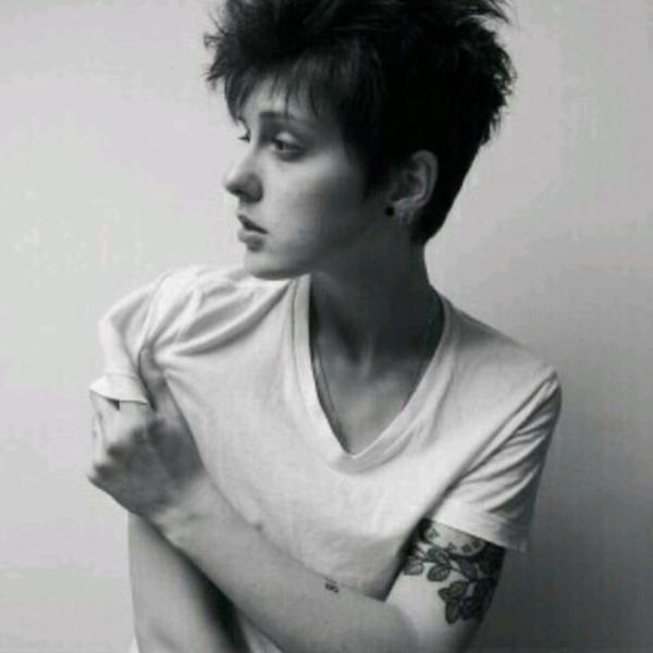 ii_ni's Profile Photo