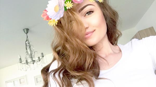 ayliinmeliisa's Profile Photo