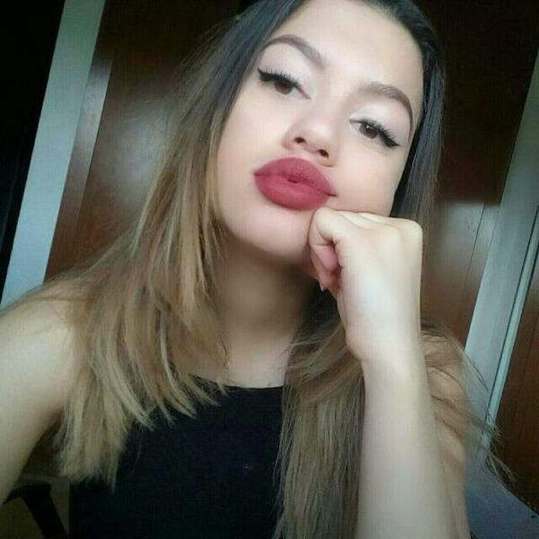 sofiamarin20's Profile Photo