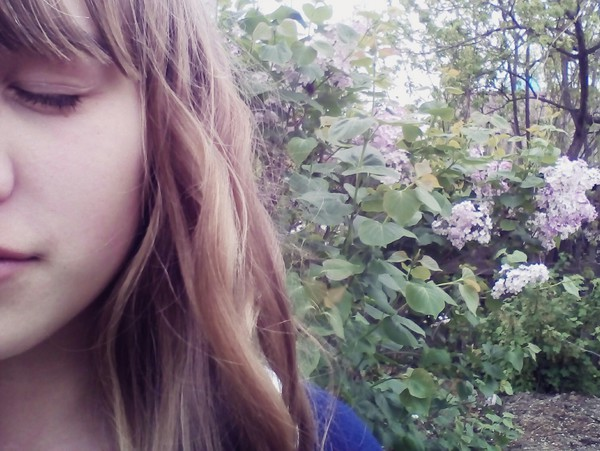 ntalalay's Profile Photo