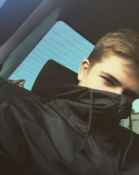 kirill_6969's Profile Photo