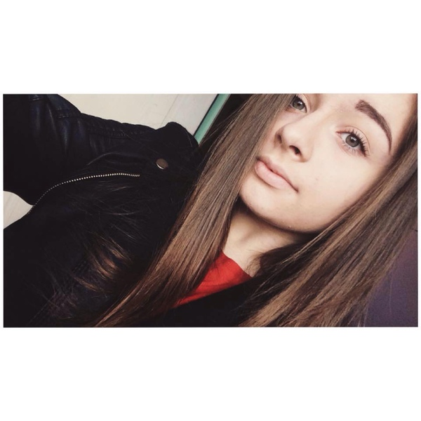 Elodie_Marciille's Profile Photo