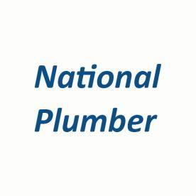 nationalplumbers's Profile Photo