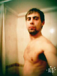 aleksandrsamsonov666666's Profile Photo