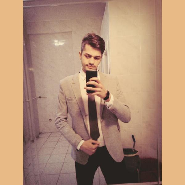 bekilzfr's Profile Photo