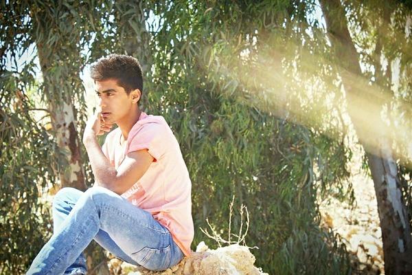 RashedMuh's Profile Photo