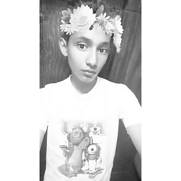 Aaron_mgs's Profile Photo
