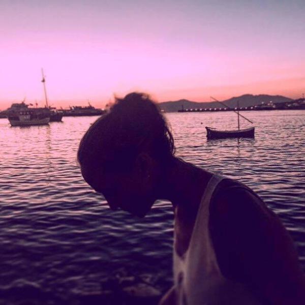 DianaVazquezOf's Profile Photo