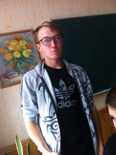 chilihar's Profile Photo