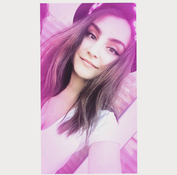 emiidenisa's Profile Photo
