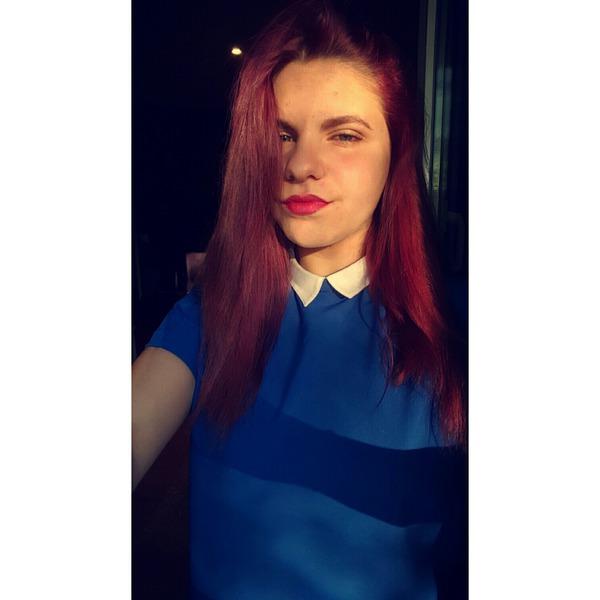 RachelGrandjean's Profile Photo