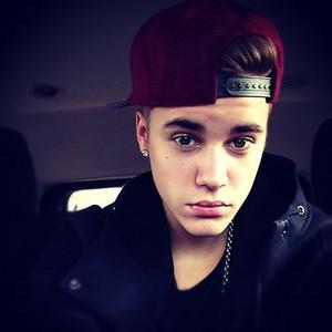 Justin10Bieber's Profile Photo
