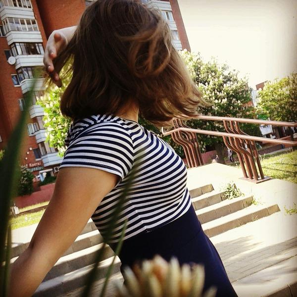liza_kan230802's Profile Photo