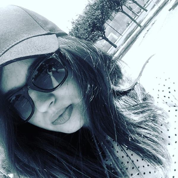 nonola68's Profile Photo