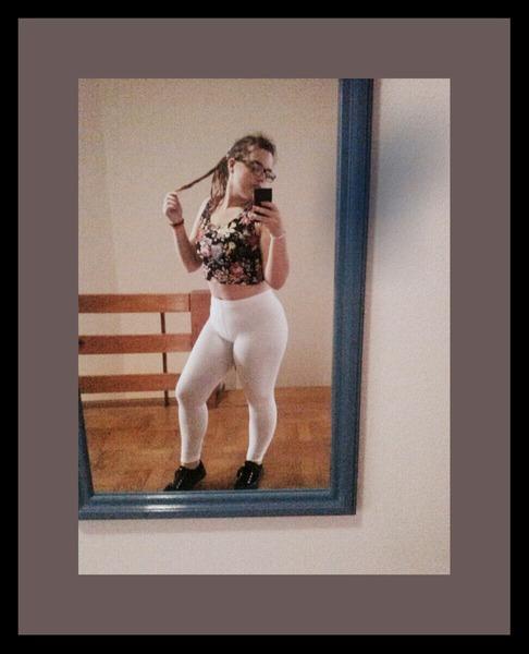 FilipaValadao's Profile Photo