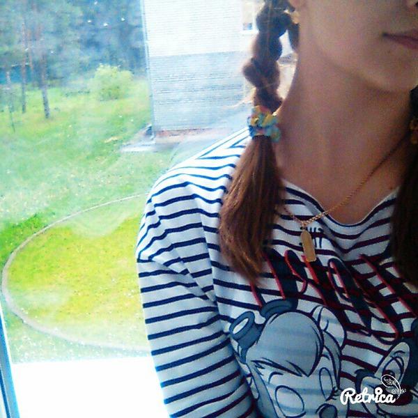 Sashulya2701's Profile Photo