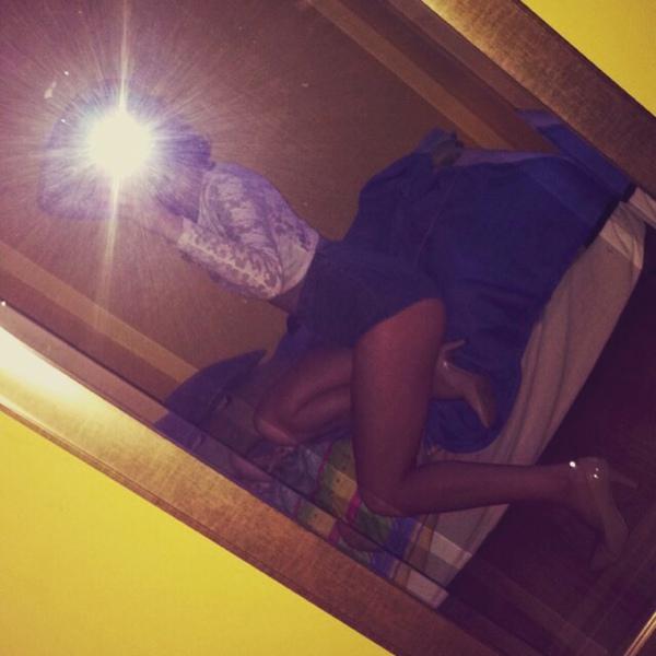 Samcia14's Profile Photo