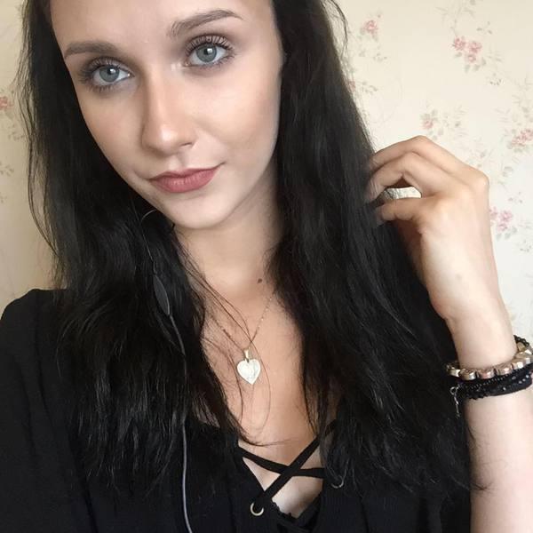 SeNdRixxx's Profile Photo