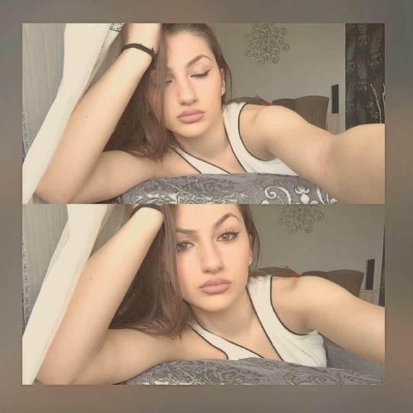 EniAnna08's Profile Photo