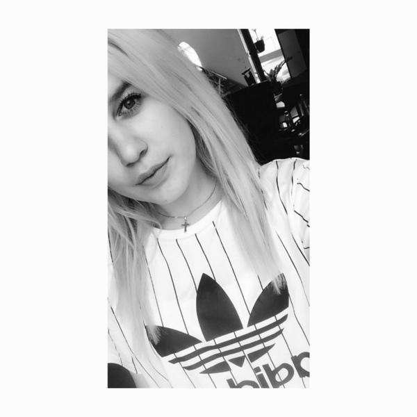 johanna_kl's Profile Photo
